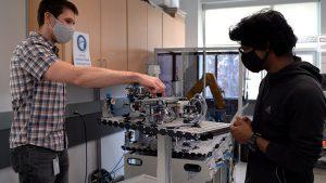 UBC Okanagan launches micro-credential programs