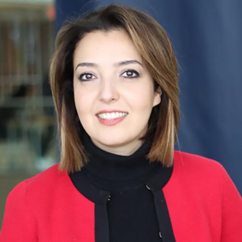 Sepideh_Pakpour
