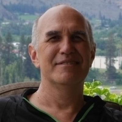 Dan Durall